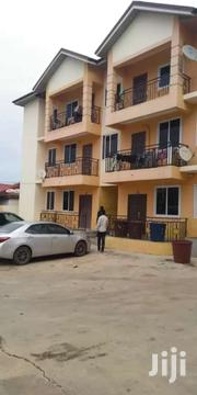 Renting 2 Bed S/C Apartment Nyanyano Road In Kasoa | Houses & Apartments For Rent for sale in Central Region, Awutu-Senya