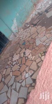 A Shop for Rent at Suame Maakro | Commercial Property For Rent for sale in Ashanti, Kumasi Metropolitan