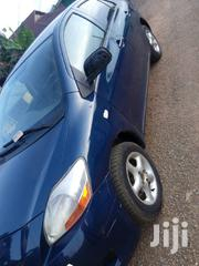 Toyota Yaris 2006 1.5 TS Blue | Cars for sale in Eastern Region, Kwahu South