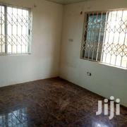 Single Room Self Contain For Rent At Tse Addo  Behind Trade Fair Call | Houses & Apartments For Rent for sale in Greater Accra, Burma Camp