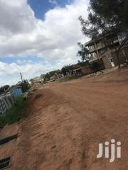 4 Plots of Land for Sale at Haatso | Land & Plots For Sale for sale in Greater Accra, Ga East Municipal
