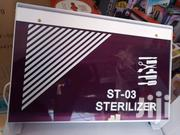 Uv Sterilizer Big Size | Tools & Accessories for sale in Greater Accra, Accra Metropolitan