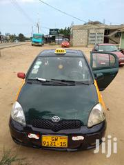 Toyota Yaris 2006 SD T3 Spirit Automatic | Cars for sale in Greater Accra, Ga South Municipal