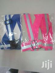 Safety Vest | Manufacturing Materials & Tools for sale in Greater Accra, Ashaiman Municipal
