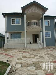 New 5bedrooms Duplex Self Compound at Tantra Hill 4 Rent | Houses & Apartments For Rent for sale in Greater Accra, Achimota