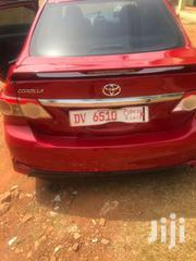Toyota Corolla 2013 Model For Sale Call Now For A Cool Price | Cars for sale in Greater Accra, Burma Camp