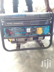 Generator Machine | Electrical Equipments for sale in Greater Accra, Ga South Municipal