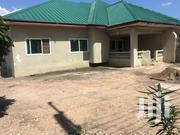 Four Bedroom House At West Legon For Rent | Houses & Apartments For Rent for sale in Greater Accra, Ga East Municipal