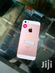 New Apple iPhone SE 16 GB Gold | Mobile Phones for sale in Greater Accra, Tema Metropolitan