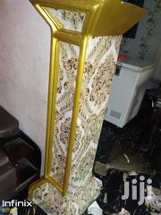 Gold Wallpaper Design   Home Accessories for sale in Eastern Region, Asuogyaman
