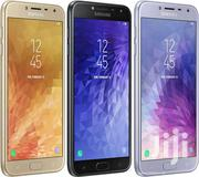 Galaxy J4 2018 Original | Mobile Phones for sale in Greater Accra, Avenor Area