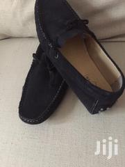 Men's Loafer Original | Shoes for sale in Greater Accra, North Kaneshie
