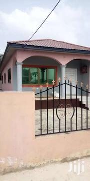 Kasoa Executive 3 Bedrooms All Master for Sale   Houses & Apartments For Sale for sale in Central Region, Awutu-Senya