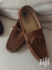 Original Brown Loafer For Sale | Shoes for sale in Greater Accra, North Kaneshie