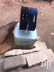 Ifitness Watch   Watches for sale in Greater Accra, Ga East Municipal