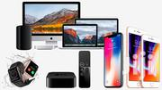 Sales, Repairs, Flashing & Unlocking Of Apple Product | Repair Services for sale in Greater Accra, Kokomlemle