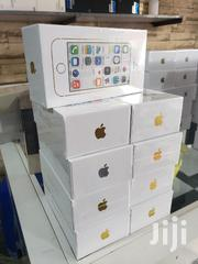 New Apple iPhone 5s 16 GB | Mobile Phones for sale in Greater Accra, Accra Metropolitan