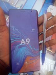 New Samsung Galaxy A9 32 GB Black   Mobile Phones for sale in Greater Accra, Accra new Town