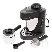 Saachi  Coffee Maker | Home Appliances for sale in Greater Accra, Airport Residential Area