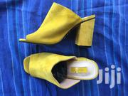 Ladies Block Slippers | Shoes for sale in Greater Accra, Achimota