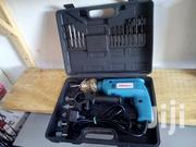 Impact Drill | Electrical Tools for sale in Greater Accra, Ashaiman Municipal