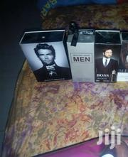 Men's Perfume For Sale | Fragrance for sale in Greater Accra, Ga West Municipal