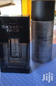 Avon Men's Spray 75 ml   Fragrance for sale in Greater Accra, North Kaneshie