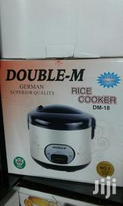 Original Rice Cooker | Kitchen Appliances for sale in Greater Accra, Agbogbloshie