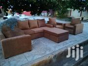 Italian Sofa Set Free Delivery ❤️ ❤️ ❤️ | Furniture for sale in Greater Accra, Cantonments