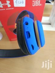 JBL Headset | Accessories for Mobile Phones & Tablets for sale in Greater Accra, Accra Metropolitan