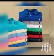 Original Polo Shirt | Clothing for sale in Greater Accra, Adenta Municipal