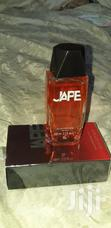 Men's Spray 100 ml | Fragrance for sale in North Kaneshie, Greater Accra, Ghana