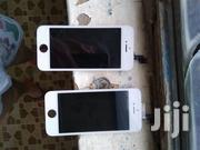iPhone 5 5s Screen Replacement | Accessories for Mobile Phones & Tablets for sale in Greater Accra, Accra Metropolitan
