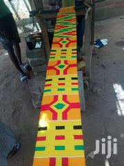 Original Kente   Clothing for sale in Greater Accra, Achimota
