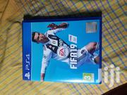 Fifa 19 PS4 | Video Games for sale in Greater Accra, Adenta Municipal