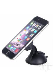 Magnetic Car Phone Holder | Accessories for Mobile Phones & Tablets for sale in Greater Accra, Dansoman