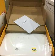 Unlock/Decode MTN Turbo Net Router 4G | Networking Products for sale in Greater Accra, Achimota