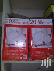 20pcs Dinner Set | Kitchen & Dining for sale in Greater Accra, Achimota