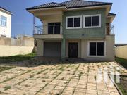 Four Bedroom House for Sale at East Legon Hills | Houses & Apartments For Sale for sale in Greater Accra, Adenta Municipal