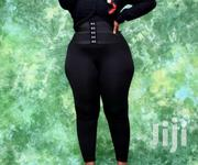 High Waist Corset Leggings | Clothing Accessories for sale in Greater Accra, Ashaiman Municipal