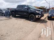 Tudura 2013 For Sale | Trucks & Trailers for sale in Greater Accra, Ga South Municipal