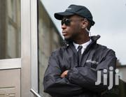 Security Guards | Security Jobs for sale in Greater Accra, Accra Metropolitan