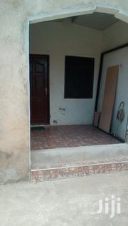 Chamber and Hall Self Contained for Rent at Teshie Bush Road | Houses & Apartments For Rent for sale in Greater Accra, Ledzokuku-Krowor