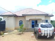 Registered 3brm House at Kasoa Buduburam | Houses & Apartments For Sale for sale in Central Region, Gomoa West