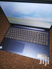 Laptop Lenovo IdeaPad 330S 4GB Intel Core i3 SSD 128GB | Laptops & Computers for sale in Greater Accra, Tesano
