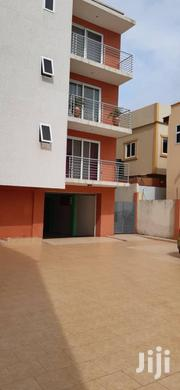 Executive 2 Bedroom Apartment | Houses & Apartments For Rent for sale in Greater Accra, Tema Metropolitan