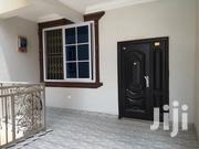 2 Bedrooms To Let At Asofa Near The Western Hills School Of Nursing | Houses & Apartments For Rent for sale in Greater Accra, Achimota