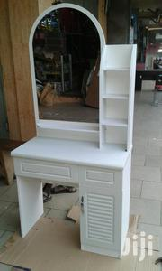 Dressing Mirrors | Furniture for sale in Greater Accra, Accra Metropolitan