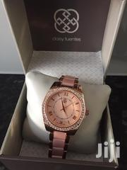 Original Daisy Fuentes Watch | Watches for sale in Greater Accra, North Kaneshie