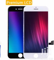 iPhone 7 Plus Screen(High Quality) | Accessories for Mobile Phones & Tablets for sale in Greater Accra, Airport Residential Area